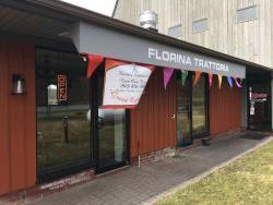 Florina's