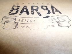 Capitão Barba Artesanal Pub