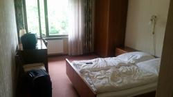 Hotel Fischer-Hellmeier