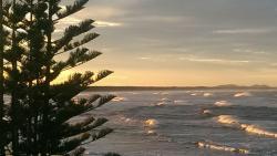 Sandcastle Apartments Port Macquarie - WOW!!