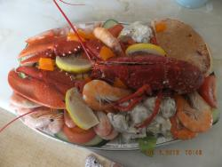 Mor Shellfish T Eat
