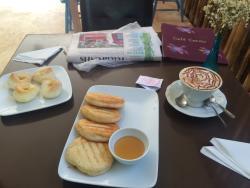 Café Coreto