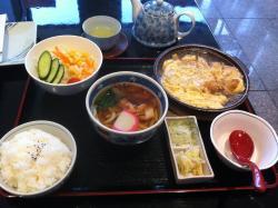 Uta Andon Japanese Restaurant