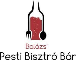 Balázs' Pesti Bistro Bar