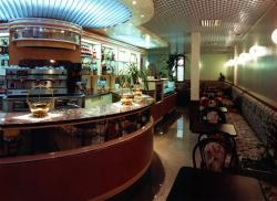 Caffe' Universita'