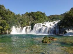 Zadar Tours & Excursions