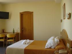 Hotel Brisa da Lanzada
