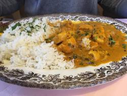 Restaurant Zum Goldenen Adler