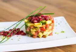 imagen Gioia Plant Based Cuisine en Marbella