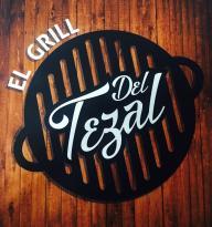 El Grill Del Tezal