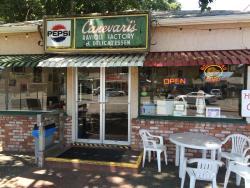 Canevari's Delicatessen & Catering