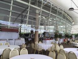 Putrajaya Lake Club