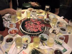 Hwang's Restaurant