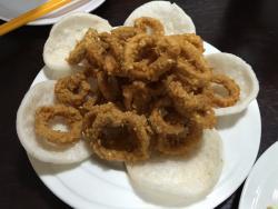 Quang Nguyen Vietnamese Restaurant