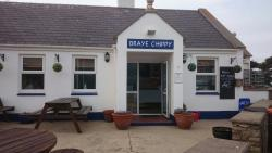 The Braye Chippy
