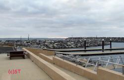 Augusta Boat Harbour