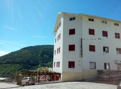 Restaurante Residencial Estrela