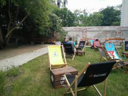 DZiK - Dom Zabawy i Kultury