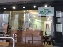 Caffe Fratelli Nurzia