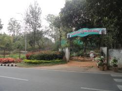 TTD Gardens