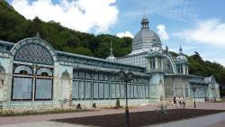 Pushkinskaya Gallery