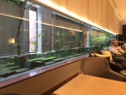 Kanazawa Tokyu Hotel Restaurant Marais D'Or
