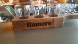 Romer's