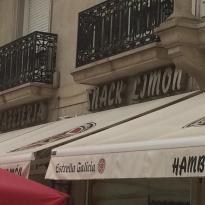 Hotel Sandra Raquel