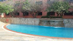 Golden Park Ribeirão Preto