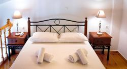 ONTAS Traditional Hotel
