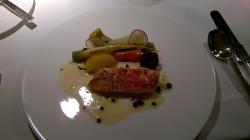 Hotel Restaurant Hirschen