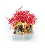 Novoa Living Sushi