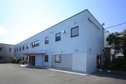 Isesaki Station Hotel