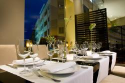 Restaurante Gom