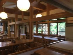 Shichifuku Onsen Shichifuku Manor