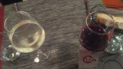 Cotes et Vins