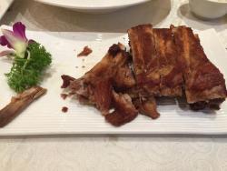 RenRen Ju (JianGuo Road)