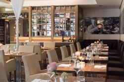 Shane's Restaurant
