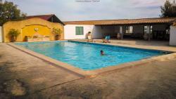 Hotel de Cacharel