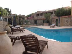Hotel Casa Rossa