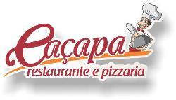 Restaurante Cacapa