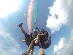 Langkawi Funtastic Adventures