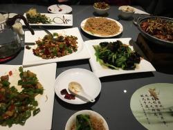 Tianchu Miaoxiang Vegetarian