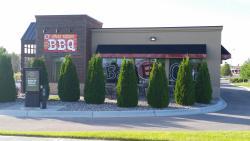 Pitmaster BarBQue Company