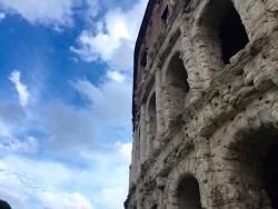 Tour gratis en Roma