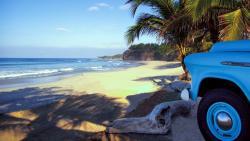 W Punta de Mita