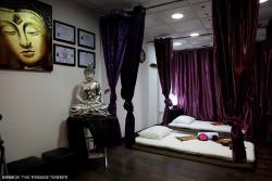 Bangkok Thai Wellness Center