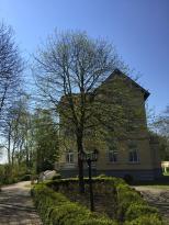 Duhringshof