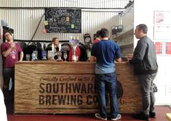 Southwark Brewing Company