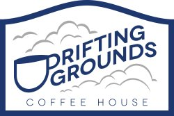 Drifting Grounds Coffee House
